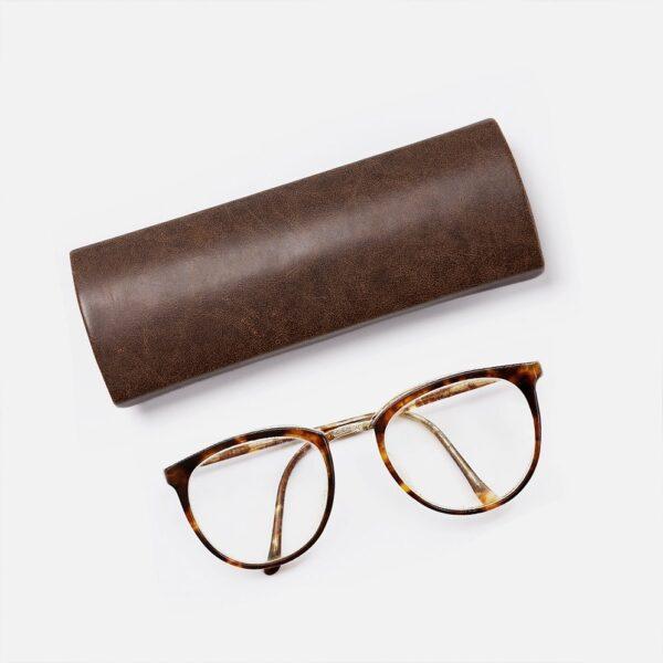 Crisp reading glasses