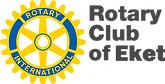eket-rotary