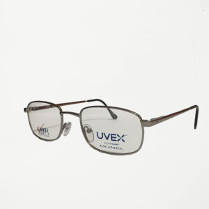 Arigrey lensvision